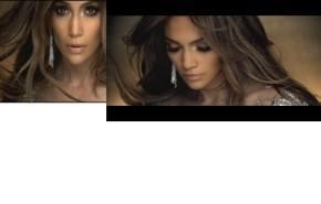 [Vídeo]Look inspirado en Jennifer López (On the Floor)