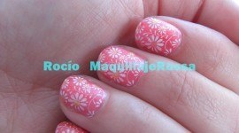 Manicura Primaveral Bundle Monster