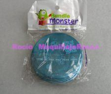 Nuevas Placas Bundle Monster