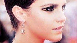 Emma Watson: Premier de Harry Potter