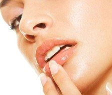 Los mejores consejos para cuidar tus labios