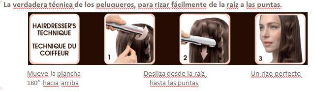 demostracion-alisar-y-ondular-el-pelo-con-la-nueva-rowenta-respectissim-lisscurl