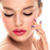 Las tendencias de maquillaje 2013