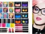 Los productos de maquillaje del 2013, novedades