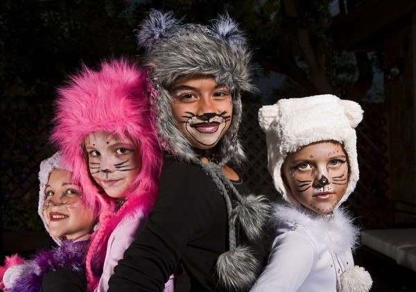 maquillaje-infantil-para-carnaval