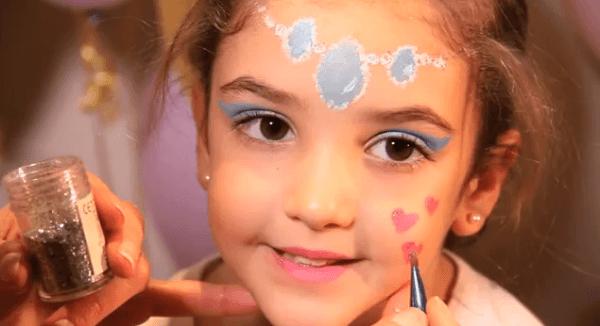 maquillaje-princesa-Jasmin-600x326
