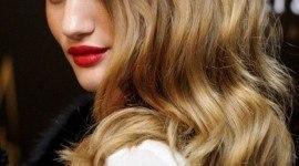 Peinados con planchas del pelo, consigue el look perfecto