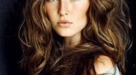 Consigue el maquillaje perfecto para tu día a día