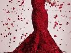 Feliz San Valentín 2013