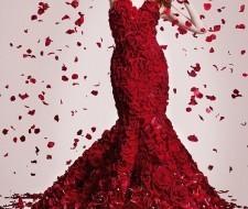Feliz San Valentín 2016