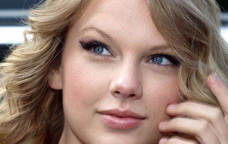 Maquillaje de Ojos Pequenos el Maquillaje de Ojos es