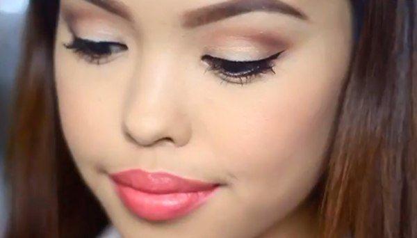 maquillaje-para-graduación-maquillaje-mejillas
