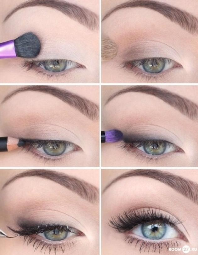 maquillaje-para-graduacion-ojos-naturales