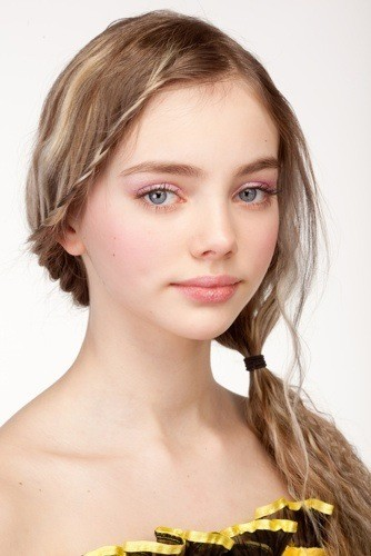 maquillaje-para-tu-graduacion-look-natural