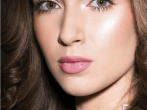 maquillaje-para-tu-graduacion-maquillaje-natural-ojos-brillantes