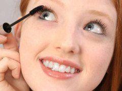 El maquillaje perfecto para ir de graduación
