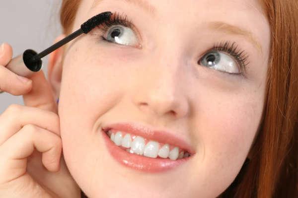 maquillaje-para-tu-graduacion-paso-a-paso
