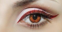 Cómo depilar las cejas y cómo maquillarlas según la forma de tu rostro