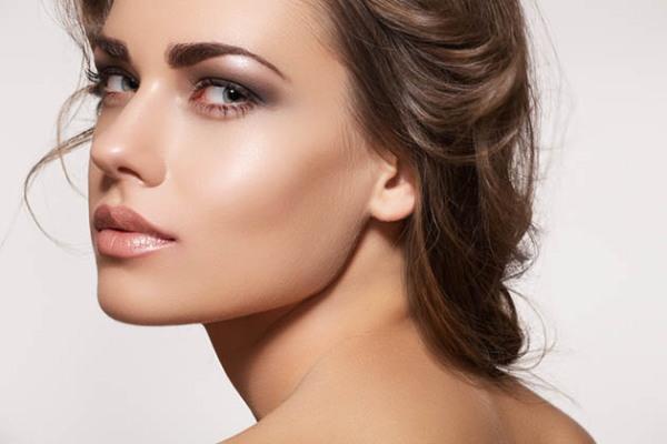 maquillaje-para-cada-tipo-de-piel-piel-normal