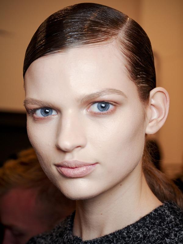 maquillaje-segun-color-de-piel-tez-clara