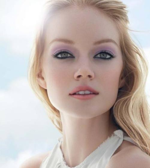 maquillaje segun el tipo de piel