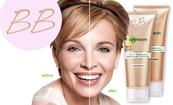 top-10-los-productos-de-maquillaje-imprescindibles-bb-cream-garnier