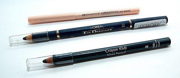 top-10-los-productos-de-maquillaje-imprescindibles-lapices-de-ojos-loreal