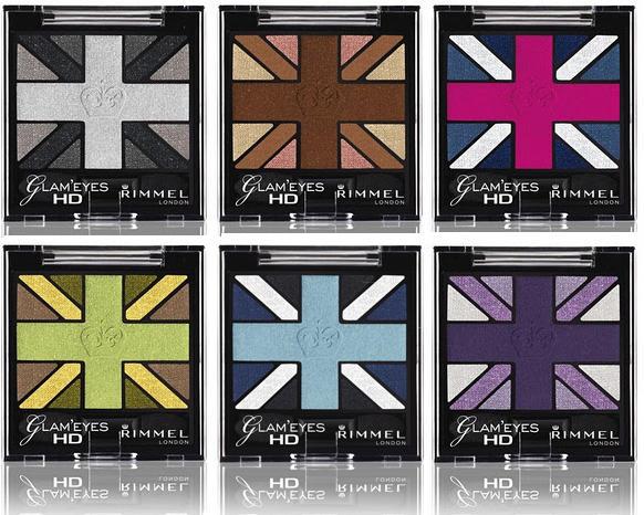 top-10-los-productos-de-maquillaje-imprescindibles-sombra-de-ojos-de-rímmel-london