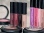 Top 10: Los productos de maquillaje imprescindibles