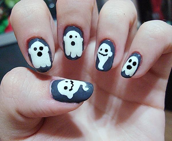 uñas-terroríficas-para-halloween-2014