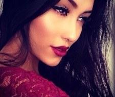 Maquillaje para Nochevieja | Tutorial paso a paso