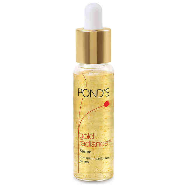 pond-s-gold-radiance-serum-concentrado_l1