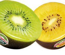 Beneficios del Kiwi Zespri y sus efectos positivos para el verano