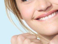 Concurso Garnier | ¿Por qué te gusta estar en tu piel?