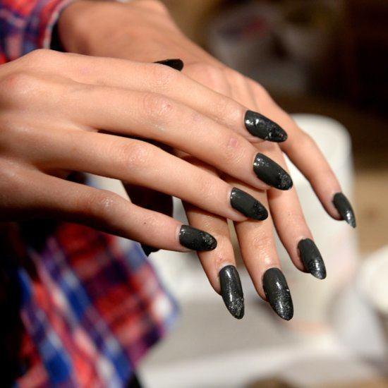 decoracion-de-unas-2015-tendencia-uñas-negras