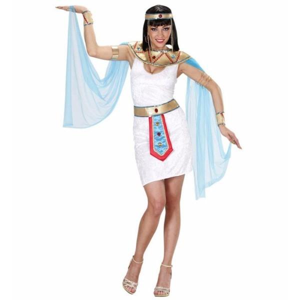 disfraz-de-cleopatra-halloween 2015