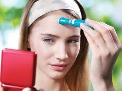Consejos de belleza|Ritual de limpieza facial