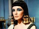 Maquillaje de Cleopatra Halloween 2015 |Disfraz egipcia
