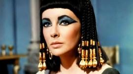 Maquillaje de Cleopatra Halloween 2018 | Disfraz egipcia