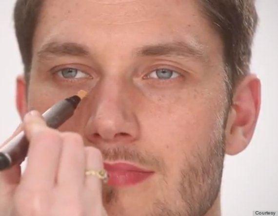 maquillaje-para-hombres-paso-a-paso