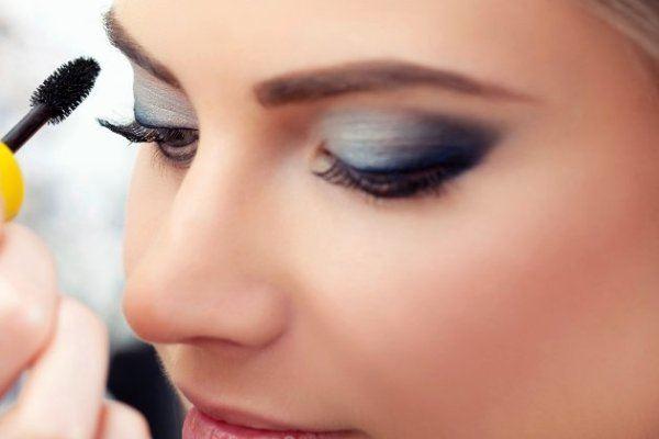 maquillaje-noche-de-verano-2014