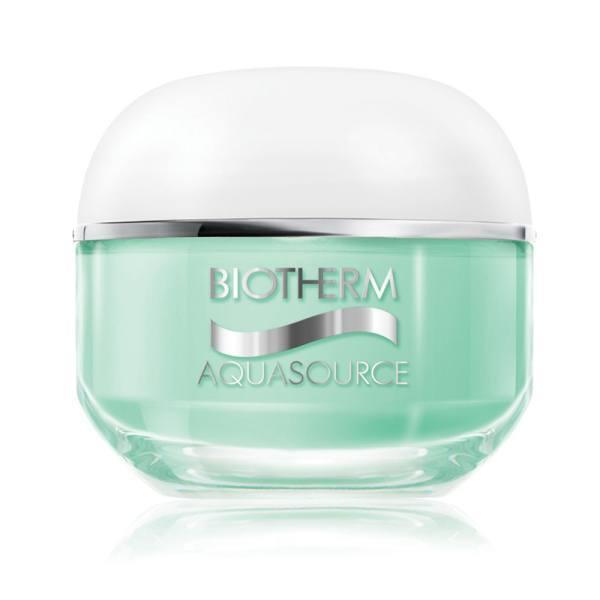 aquasource-biotherm
