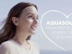 Cremas hidratantes de Biotherm | #LovesAquasource