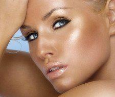 Maquillaje según tipo de piel