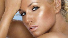 Cómo maquillarse según tu tipo de piel: productos y consejos