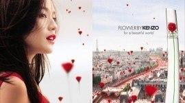 Flower by Kenzo | Fragancias para el verano