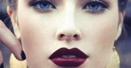 Maquillaje para graduación: ideas y consejos