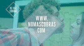 Tratamiento labial antiherpes | Campaña pro-besos