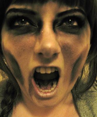 maquillaje-halloween-2014-zombie-paso-a-paso