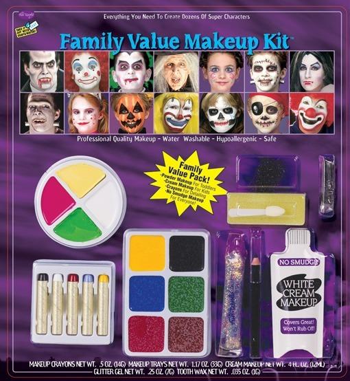 maquillaje-para-ninos-en-halloween-2014-kit-maquillaje